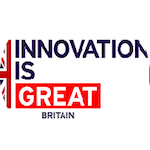 InnovationIsGreat