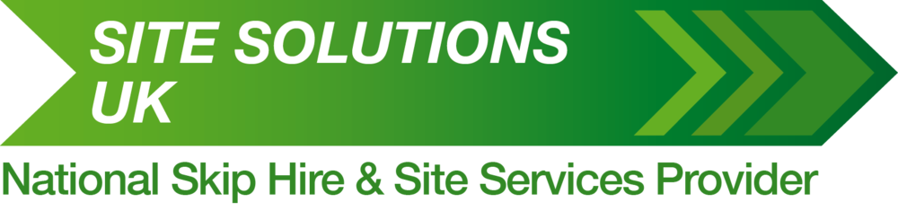 Site Solutions (FM) Ltd