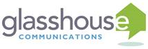 glasshouse communications