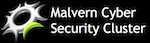 Malvern Cyber Security Cluster